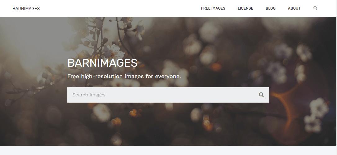 сарай изображения бесплатные стоковые фото