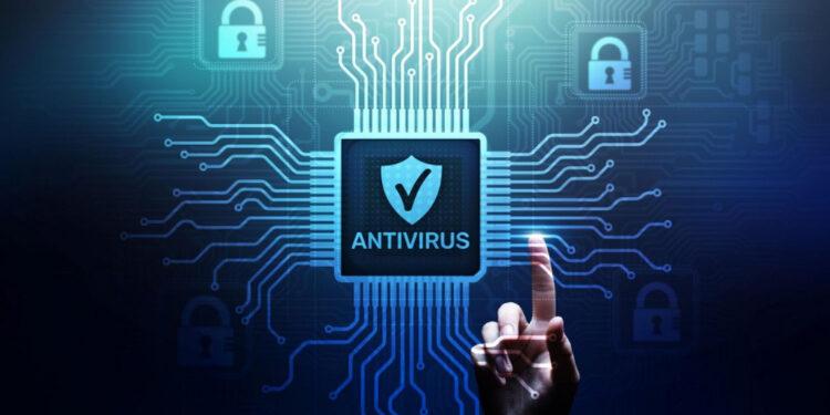 أفضل برامج مكافحة الفيروسات