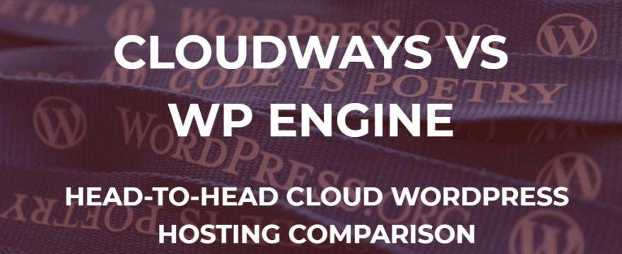cloudways vs moteur wp