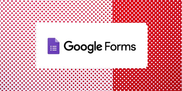 най-добрите алтернативи на Google форми