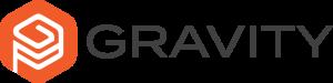 formes de gravité