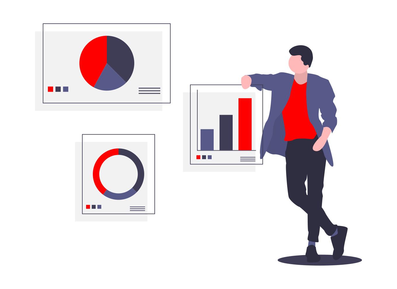 instagram營銷統計