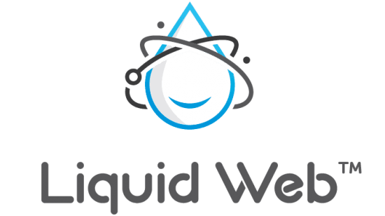 liquid web coupon code