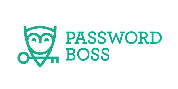 patron de mot de passe