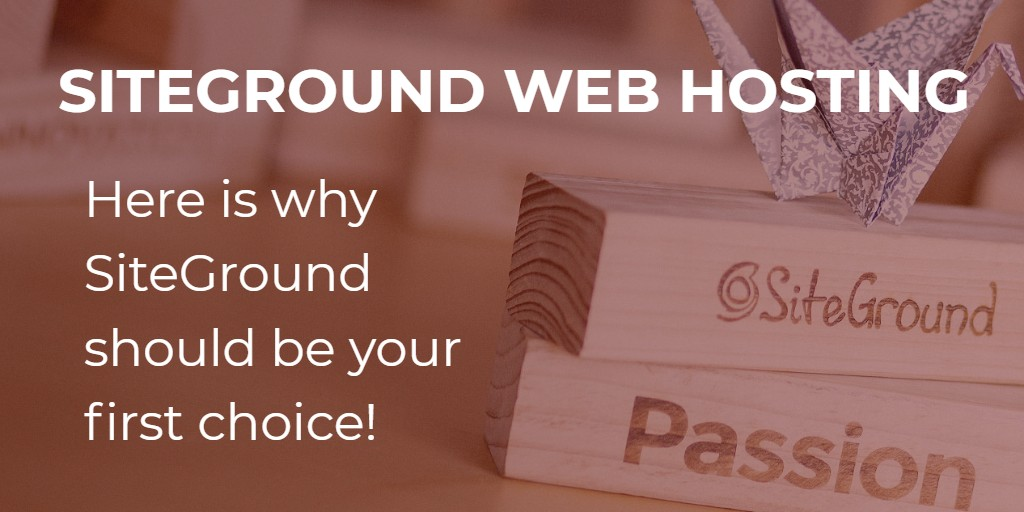 Buy Siteground Hosting Insurance Cost