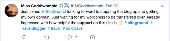 siteground-tweet