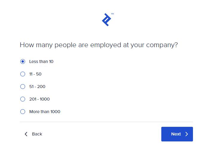 最高註冊流程-8