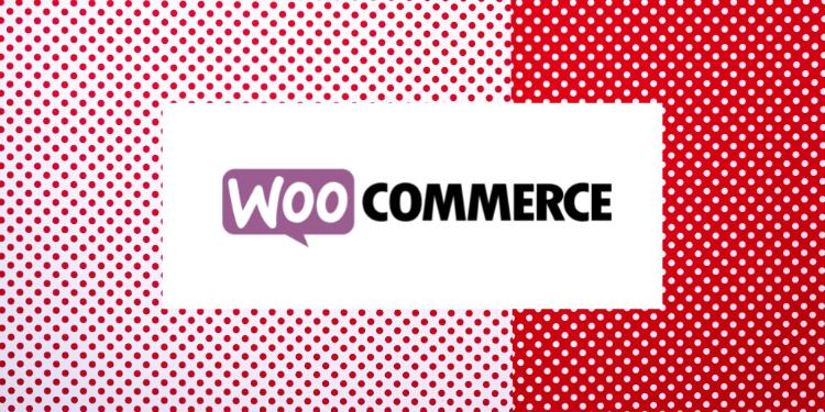 alternatives woocommerce